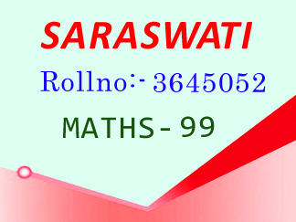 Maths Tutors Classes in uttam nagar